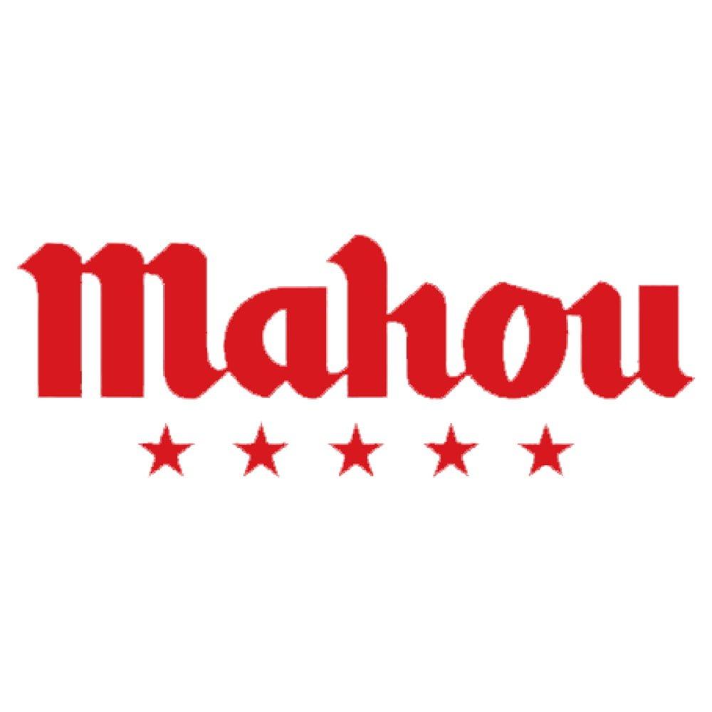 00_Mahou_LOGO