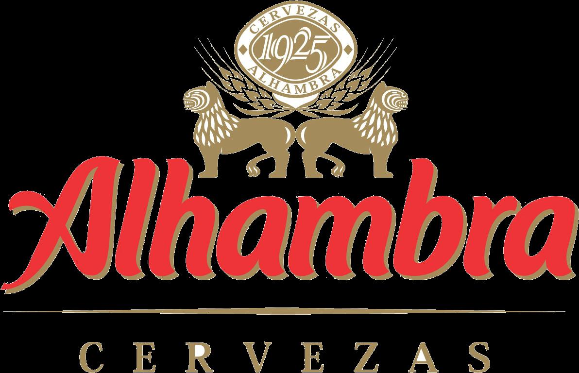 Logo_Alhambra