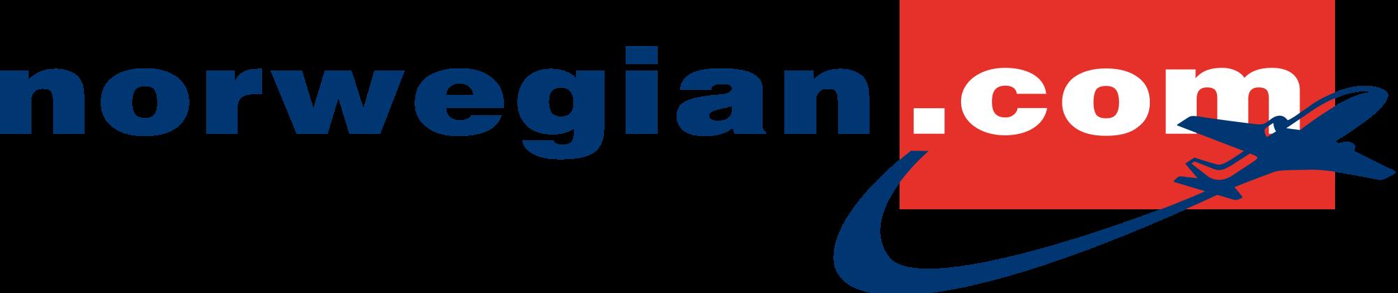 norwegian-logo
